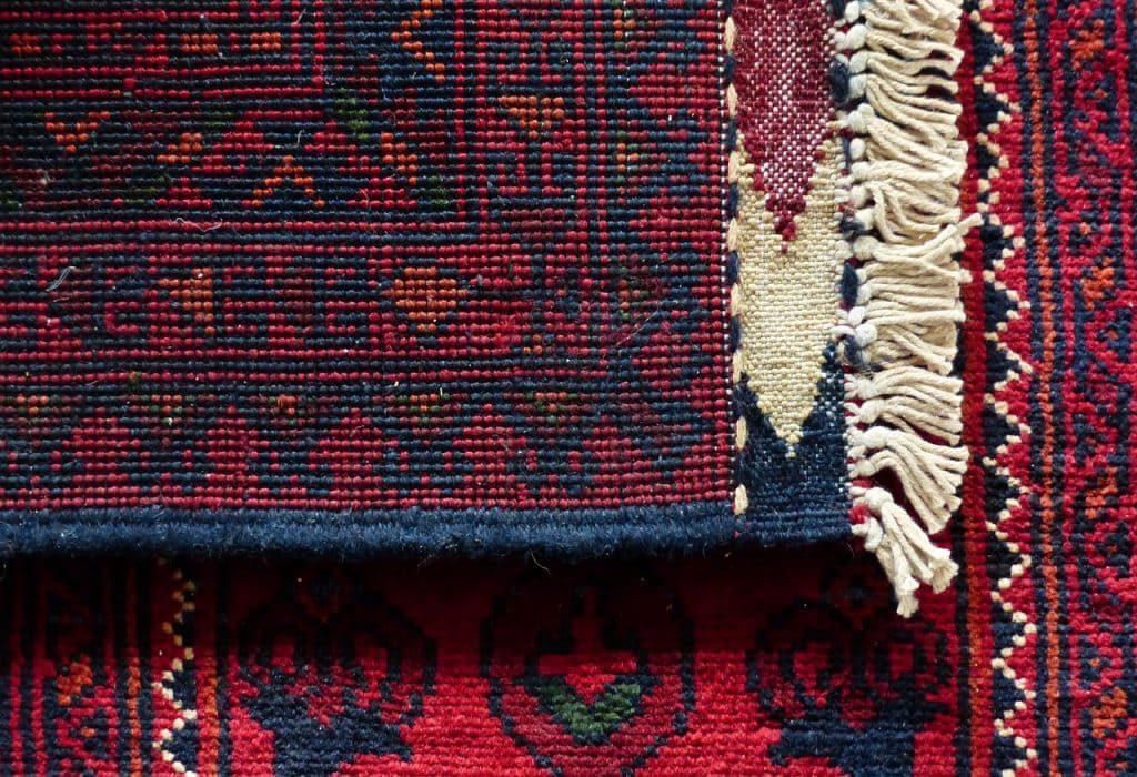carpet-100103_1280-o9r35eh1kkoibm2tvqne05rvxn3zoa2t4oukpjwuvs