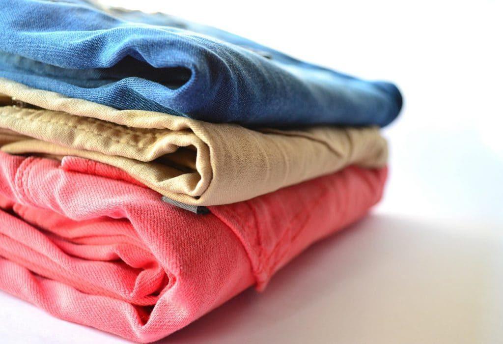 clothes-166848_1280-o9r0wa0hqbmmb5wyl69jb4qq9gykcp0sb5wymu71w8