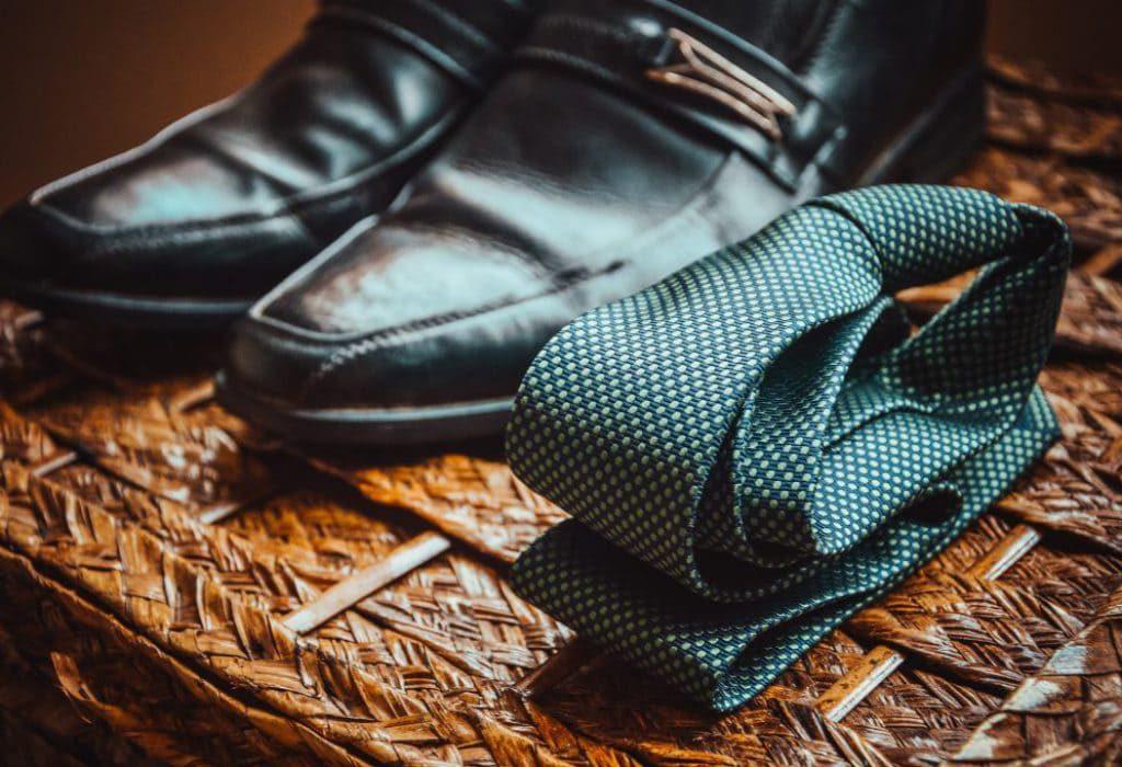 cravate-1024x681-oawdh1dq22ln1l91v7kqu70enss5lwoo2wfo8dlumw