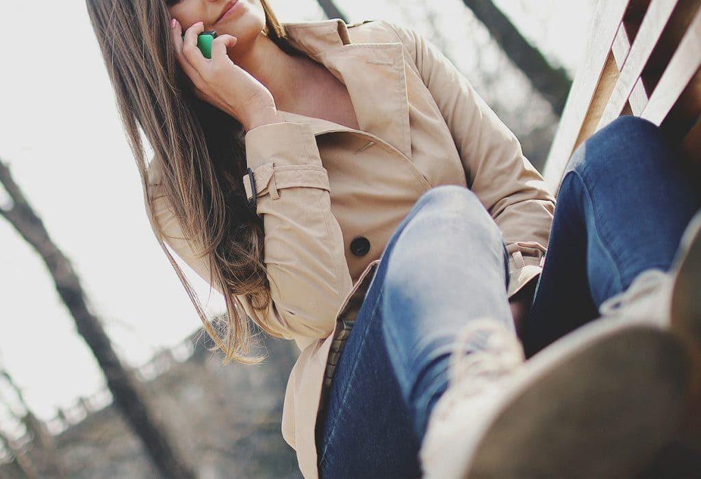 girl-926225_1280-o9r2d4htyzyz1x5i00mfhsnolchh42ti8qbpyvu82g