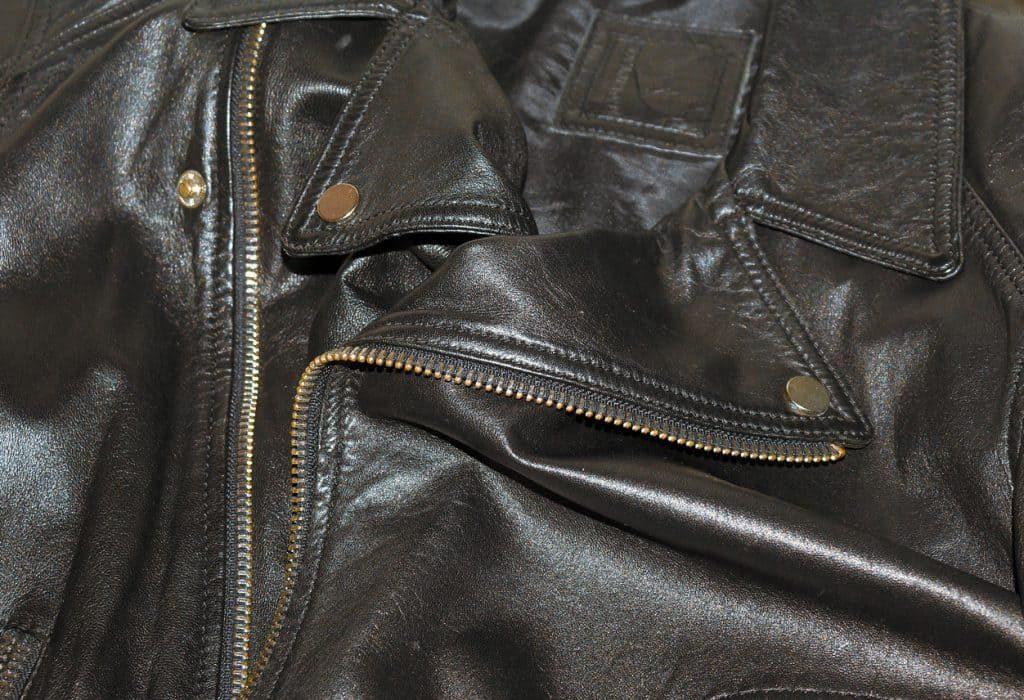 leather-3123790_1280-o9r0x27nfcp7zgs00igcdxmk313krm4qf1hj1518pk