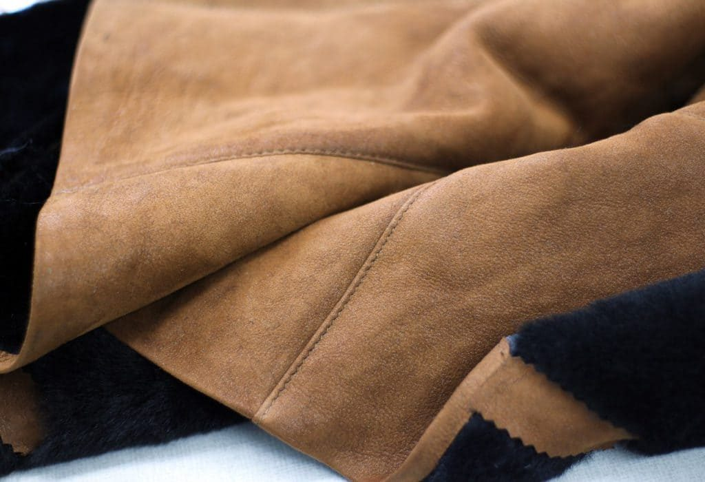 leather-768230_1280-o9r3fotgdarhdz4vt6qeakbhzgelx0x1vlvvsknqs8