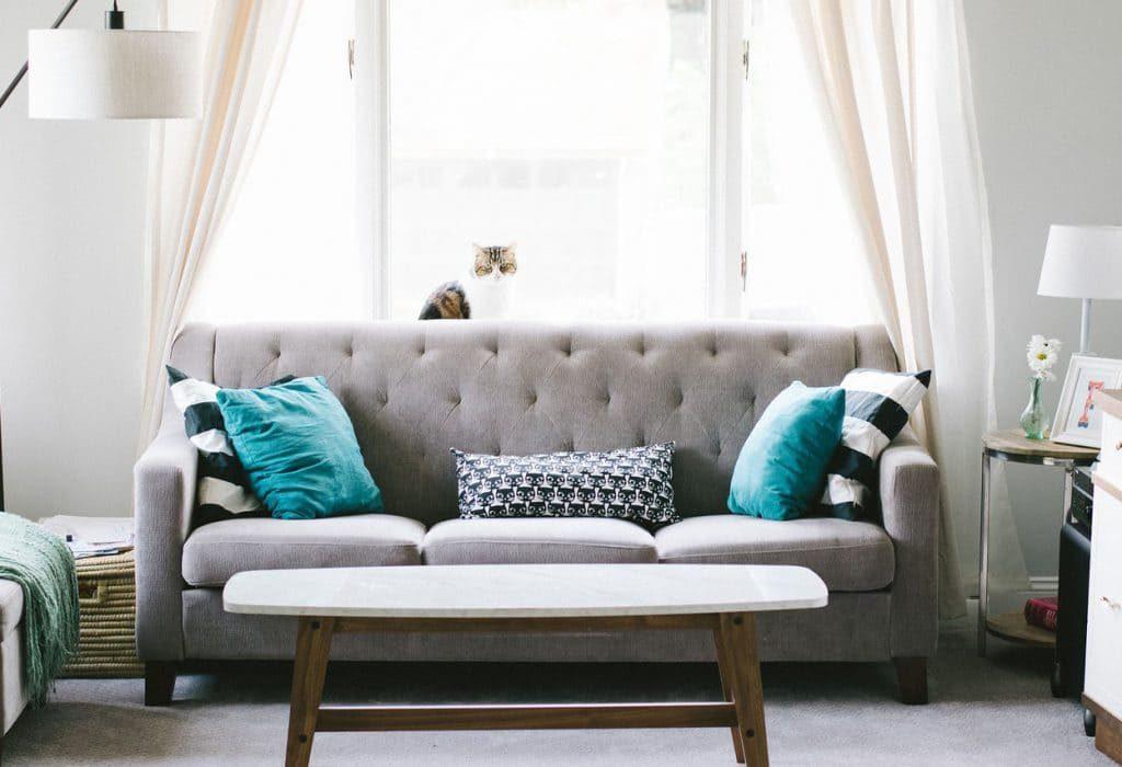 living-room-2569325_1280-o9r3zclxbjoe8cks06ogy3plalhzx3yxkx4i5xiamw