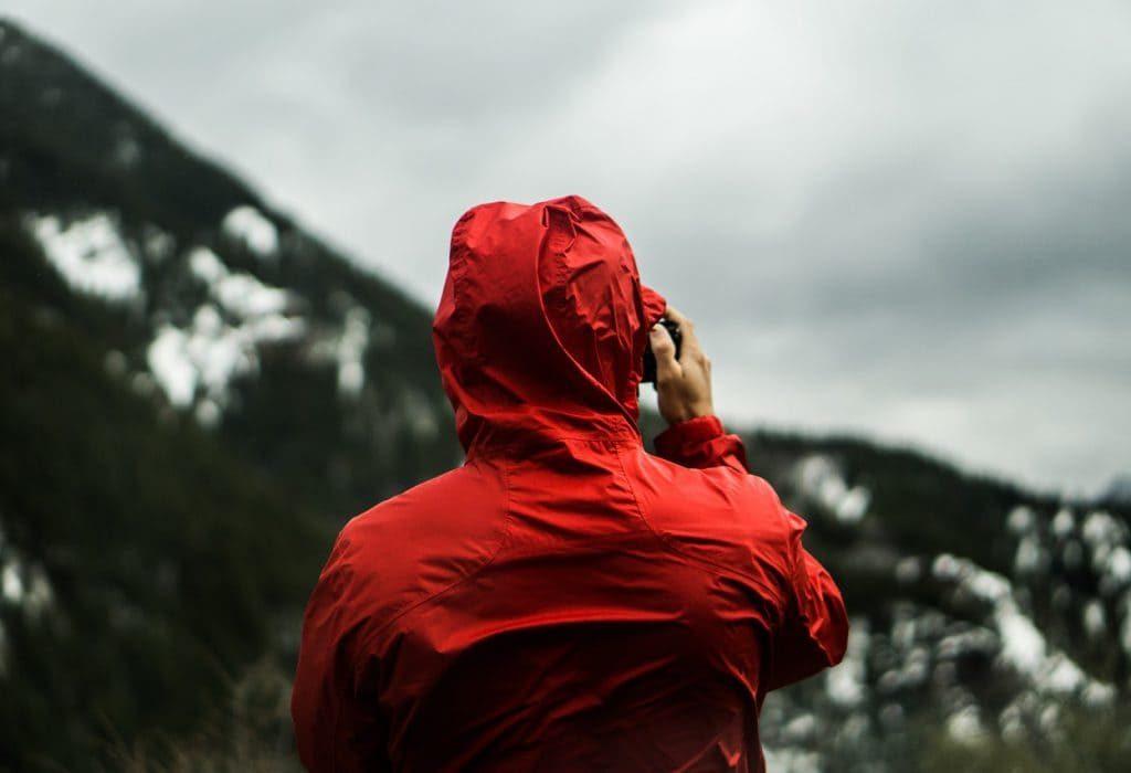 raincoat-1245688_1280-o9r2d1obehv4339lghejsbdat6vdgzib8cd9j1yel4