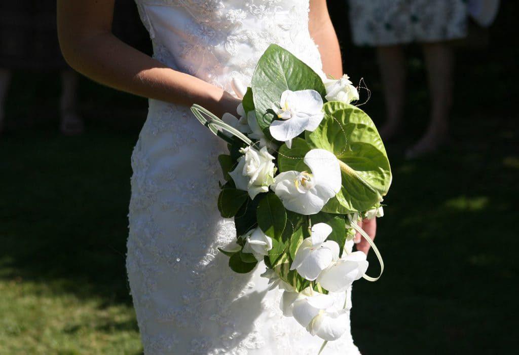 wedding-1238432_1280-o9r3t30nrb3ktxoglh60bomyq4dwlr3cpwjyziss48